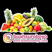 buah-suroboyo-logo-glow